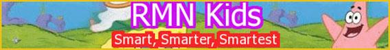 RMN Kids
