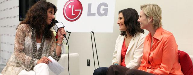 LG Text Ed Program