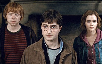 Scream Awards to Bid Farewell to Harry Potter