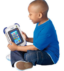 InnoTab Tablet for Kids