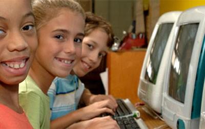 Cyber Education Programs for K-12 Schools