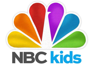 New NBC Kids Program for Preschool-Aged Children