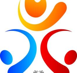 "Toys""R""Us Pledges $1 Million for Special Olympics"