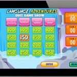 Apps to Help Kids Boost Math and Language Skills