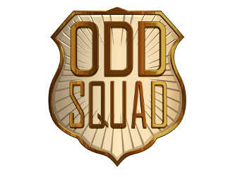 PBS KIDS Announces New Series: Odd Squad