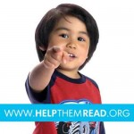 Barbara Bush Virtual Book Drive for Children