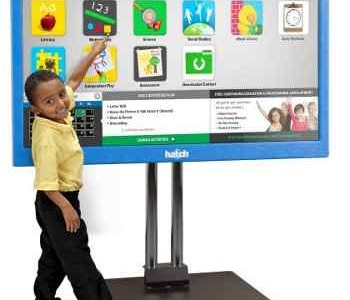 Hatch Announces New Kindergarten Readiness Software