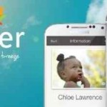 Tykester App for Busy Parents