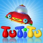 TuTiTu Channel on YouTube