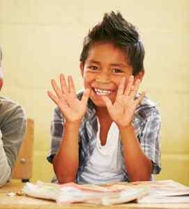 Schools in Guatemala