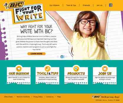 """""""Fight For Your Write"""" Highlights Benefits of Writing"""