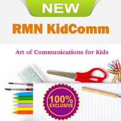 RMN KidComm
