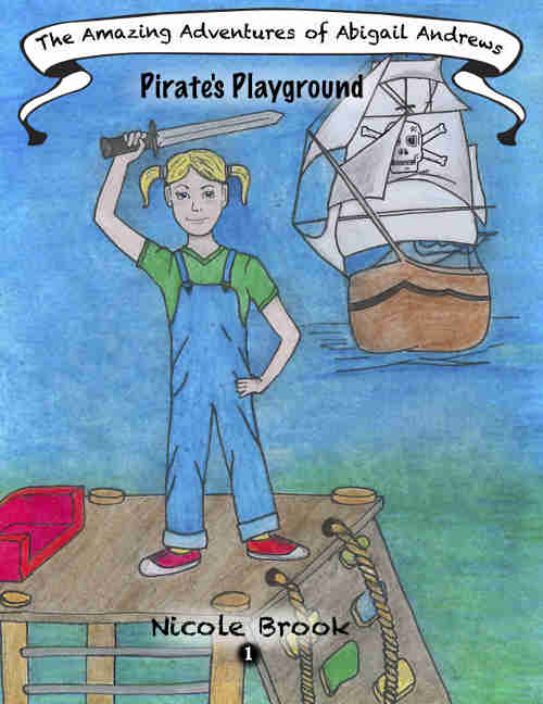 Pirate's Playground