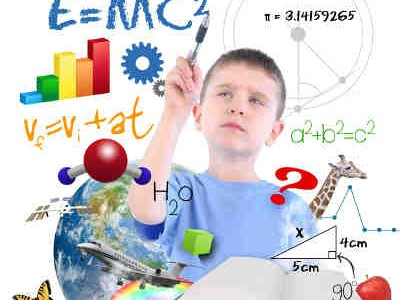 NEF CyberLearning to Invest $10M for STEM Education