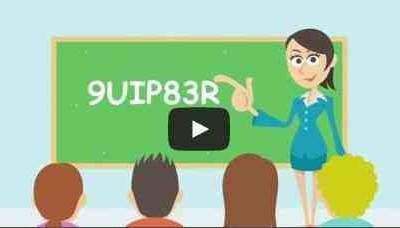Quipper School Invites Teachers to a Tech Event in New Delhi