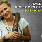 Oscar Winner Patricia Arquette