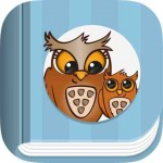 WriteReader App Teaches Kids How to Read