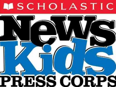Scholastic Accepting Applications from Kid Reporters