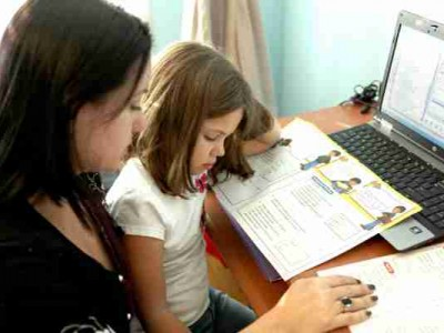 Why K-12 Students Attend Virtual Public Schools