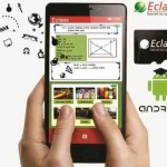 E-Class: Education for the Students in Digital India