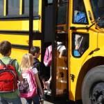 Study Reveals School Children Have More Homework Load