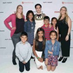 How Katy Perry Helps Teachers in Classrooms