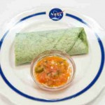 Schools Compete in Cook-off to Select Food for Astronauts