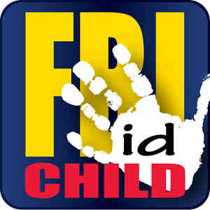 FBI Releases New Version of Child ID App