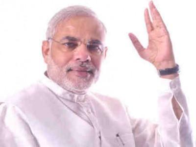 तो क्या है भारत के प्रधान मंत्री नरेंद्र मोदी की डिग्री का राज़?