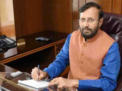 National Education Policy: Date Extended to Take Your Suggestions