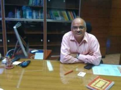 Need to Improve Quality of School Education: New CBSE Chairman