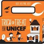 UNICEF Helps Students Learn Positive Global Citizenship Values