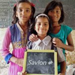 Savlon Swasth India Mission
