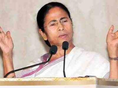 How to Improve Higher Education Standard in Bengal