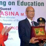 Poor Countries Join Hands to Achieve Education Goals