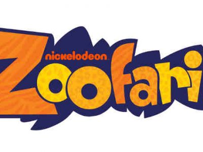 Nickelodeon Introduces New Series Zoofari for Kids