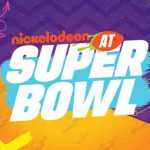 Nickelodeon Gives Kids an Insider Look at Super Bowl LII