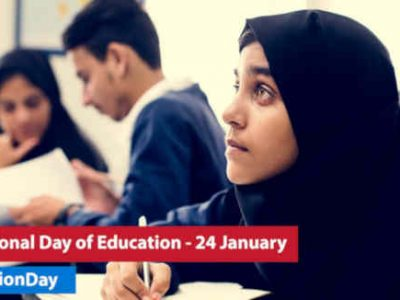 Quality Education Must be the Top Priority: UNESCO