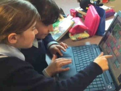 Students Invited to Test Spelling Skills