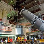 Young Scientist Programme Launched at ISRO